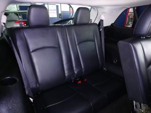 Dodge Journey 3.6 R/T - Image 5