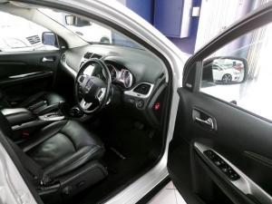 Dodge Journey 3.6 R/T - Image 6