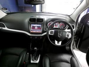 Dodge Journey 3.6 R/T - Image 8