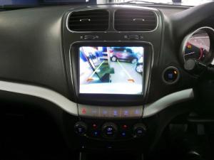 Dodge Journey 3.6 R/T - Image 9