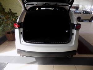 Lexus NX 2.0T F-SPORT/300 F-SPORT - Image 6