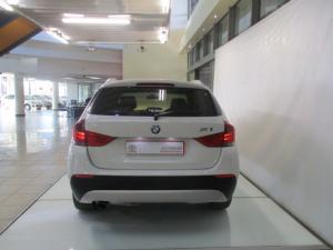 BMW X1 sDrive18i auto - Image 4