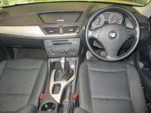 BMW X1 sDrive18i auto - Image 6