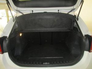 BMW X1 sDrive18i auto - Image 8