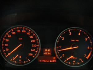 BMW X1 sDrive18i auto - Image 9