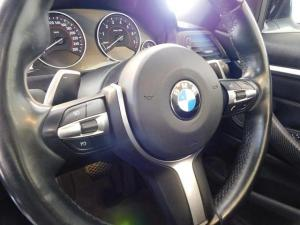BMW 4 Series 435i coupe M Sport - Image 19