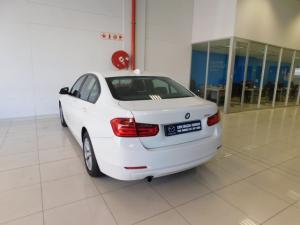 BMW 3 Series 316i auto - Image 3