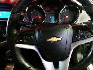 Chevrolet Cruze 1.8 LT - Image 10
