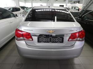 Chevrolet Cruze 1.8 LT - Image 3