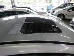 Chevrolet Cruze 1.8 LT - Image 4