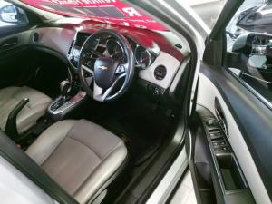 Chevrolet Cruze 1.8 LT - Image 6