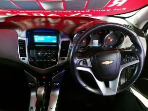 Chevrolet Cruze 1.8 LT - Image 8