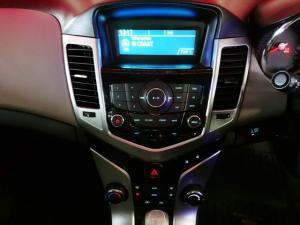 Chevrolet Cruze 1.8 LT - Image 9