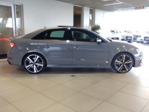 Audi RS3 2.5 Stronic - Image 11