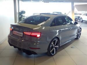 Audi RS3 2.5 Stronic - Image 13