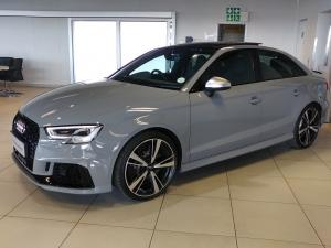 Audi RS3 2.5 Stronic - Image 14