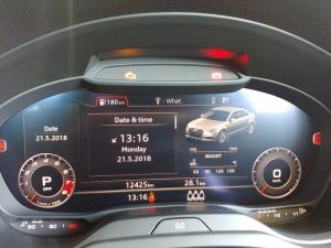 Audi RS3 2.5 Stronic - Image 16