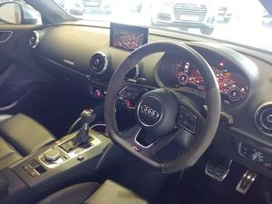 Audi RS3 2.5 Stronic - Image 8