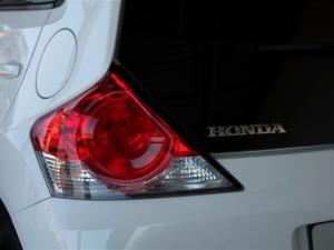 Honda Brio 1.2 Comfort 5-Door - Image 10