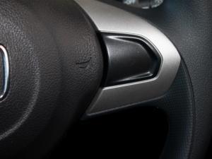 Honda Brio 1.2 Comfort 5-Door - Image 22