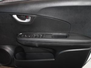 Honda Brio 1.2 Comfort 5-Door - Image 23