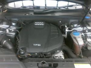 Audi A4 1.8T SE - Image 11