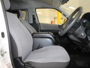 Toyota Quantum 2.5 D-4D 10 Seat - Image 14