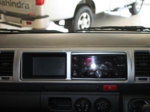 Toyota Quantum 2.5 D-4D 10 Seat - Image 24