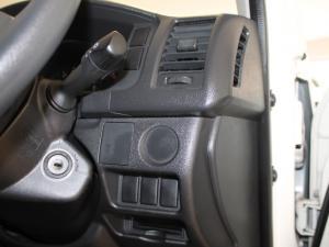 Toyota Quantum 2.5 D-4D 10 Seat - Image 29