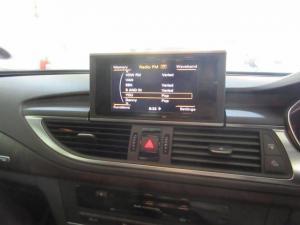 Audi A7 Sportback 3.0TDI quattro - Image 11