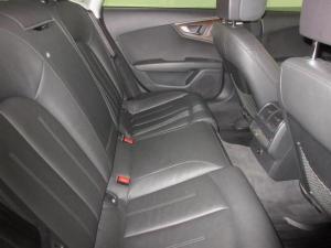 Audi A7 Sportback 3.0TDI quattro - Image 8