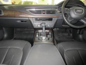 Audi A7 Sportback 3.0TDI quattro - Image 9