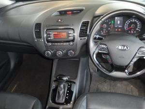 Kia Cerato 2.0 EX automatic - Image 16