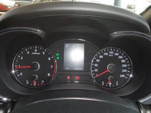 Kia Cerato 2.0 EX automatic - Image 17