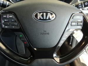 Kia Cerato 2.0 EX automatic - Image 18