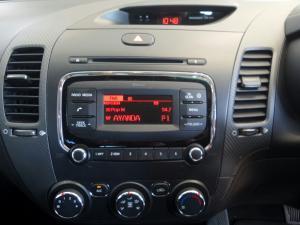 Kia Cerato 2.0 EX automatic - Image 21
