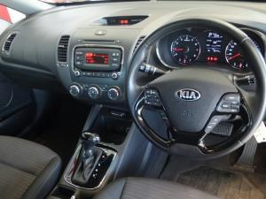 Kia Cerato 2.0 EX automatic - Image 22