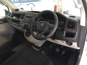 Volkswagen T6 Kombi 2.0 TDi - Image 7