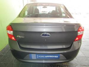 Ford Figo 1.5 Trend - Image 2