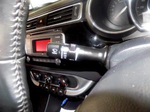 Kia RIO1.4 automatic - Image 11