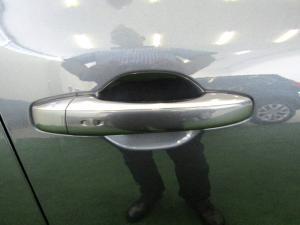 Renault Megane IV 1.2T GT-LINE EDC 5-Door - Image 12