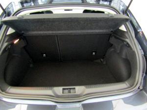 Renault Megane IV 1.2T GT-LINE EDC 5-Door - Image 18