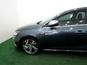 Renault Megane IV 1.2T GT-LINE EDC 5-Door - Image 21