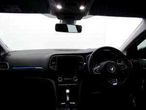Renault Megane IV 1.2T GT-LINE EDC 5-Door - Image 23