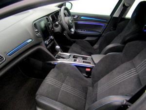 Renault Megane IV 1.2T GT-LINE EDC 5-Door - Image 27