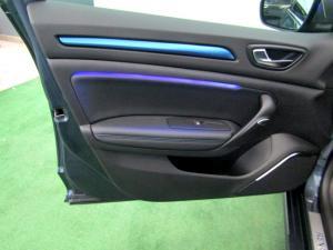 Renault Megane IV 1.2T GT-LINE EDC 5-Door - Image 28