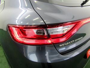 Renault Megane IV 1.2T GT-LINE EDC 5-Door - Image 29