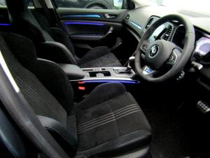 Renault Megane IV 1.2T GT-LINE EDC 5-Door - Image 30