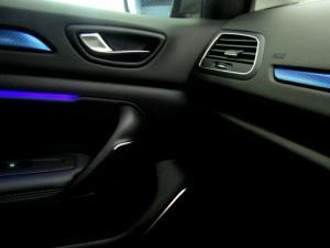 Renault Megane IV 1.2T GT-LINE EDC 5-Door - Image 47