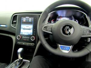 Renault Megane IV 1.2T GT-LINE EDC 5-Door - Image 48